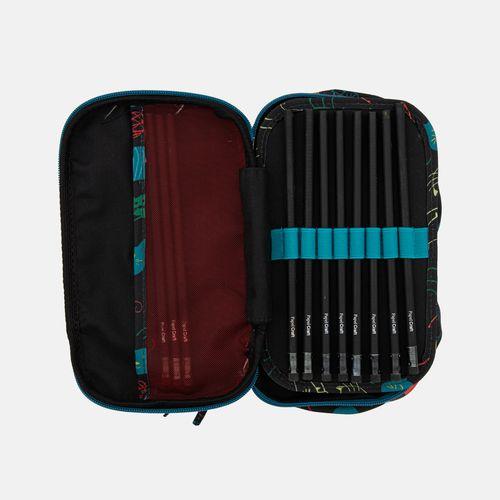 Estojo-escolar-grande-elastico-ziper-gatinhos-2-ES1239-papel-craft