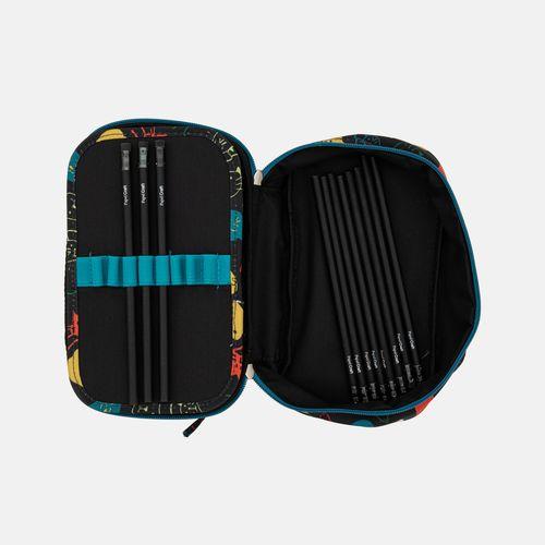 Estojo-escolar-grande-elastico-ziper-gatinhos-3-ES1239-papel-craft