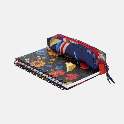 estojo_com_elastico_para_caderno_florarte_2_es1229_papel_craft