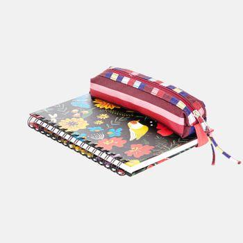 estojo_com_elastico_para_caderno_listrarte_2_es1229_papel_craft