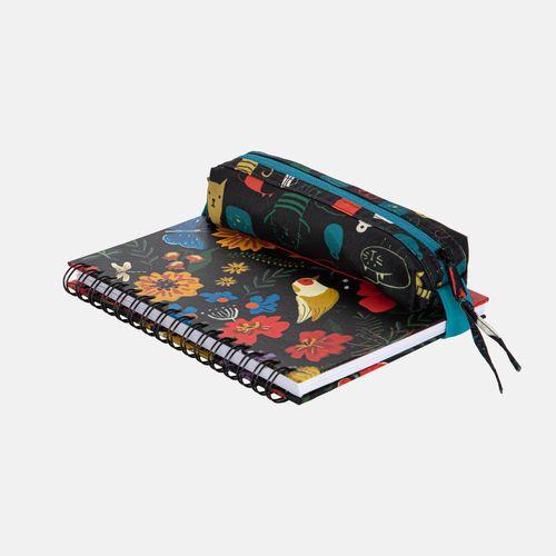 estojo_com_elastico_para_caderno_gatinhos_2_es1229_papel_craft