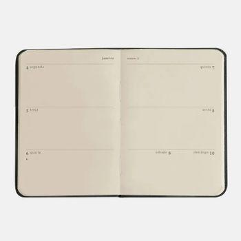 agenda-2021-planner-pequena-semanal-preto-4-AG1515-papel-craft