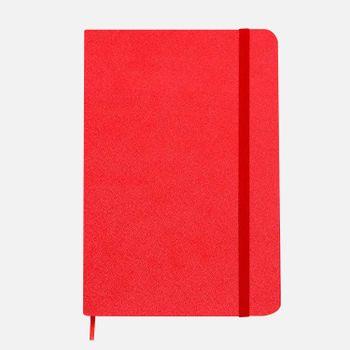 agenda-2021-planner-pequena-semanal-vermelho-1-AG1515-papel-craft