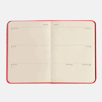 agenda-2021-planner-pequena-semanal-vermelho-4-AG1515-papel-craft