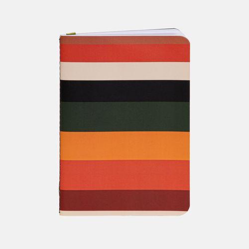 caderno-brochura-pequeno-a6-listrada-jf-1-CA2950-Papel-Craft