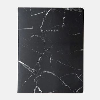 AGENDA-2021-PLANNER-MARMORE-1-AG1520-PAPEL-CRAFT