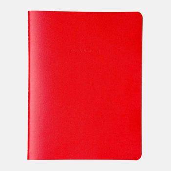 agenda-2021-planner-classico-vermelho-1-AG1518-papel-craft