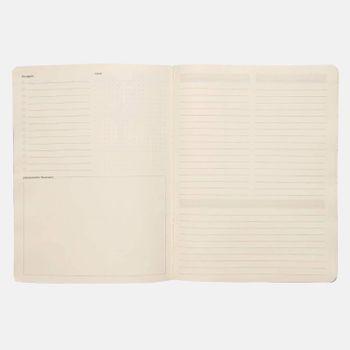 agenda-2021-planner-classico-vermelho-3-AG1518-papel-craft