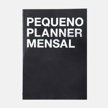 AGENDA-2021-PLANNER-MEDIDA-A5-PRETO-1-AG1521-PAPEL-CRAFT