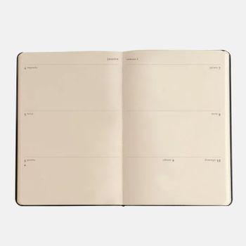 AGENDA-2021-PLANNER-MARMORE-BRANCO-4-AG1529-PAPEL-CRAFT