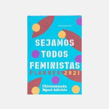 PLANNER-2021-SEJAMOS-TODOS-FEMINISTAS-1-AG1539-PAPEL-CRAFT