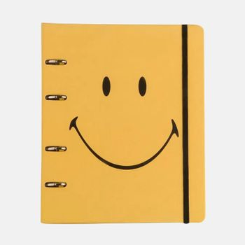 caderno-a5-argolado-amarelo-smiley-1-ca3167-papel-craft