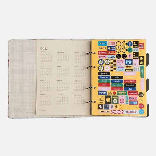 caderno-a5-argolado-amarelo-smiley-2-ca3167-papel-craft