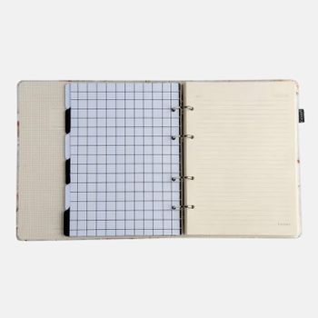 caderno-a5-argolado-amarelo-smiley-5-ca3167-papel-craft