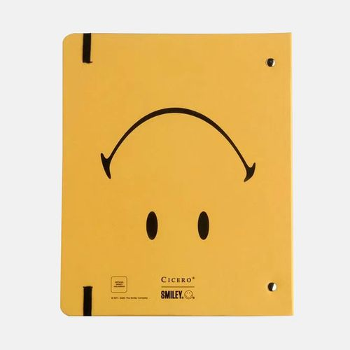 caderno-a5-argolado-amarelo-smiley-3-ca3167-papel-craft