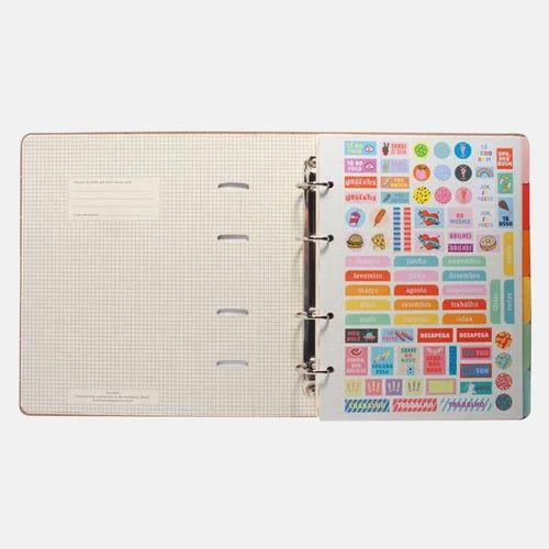 caderno-a5-argolado-arco-iris-2-ca3166-papel-craft