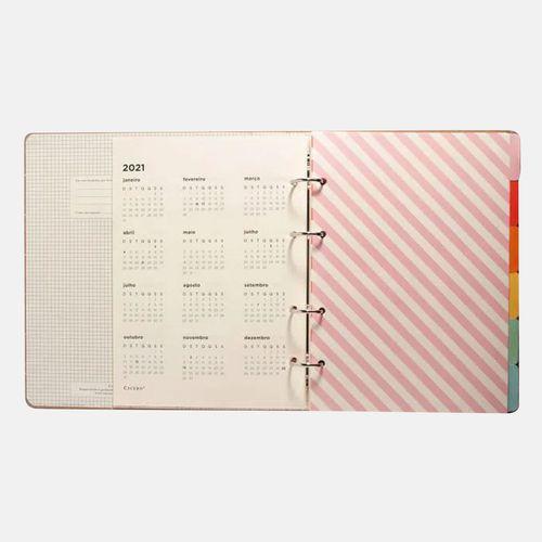 caderno-a5-argolado-arco-iris-3-ca3166-papel-craft