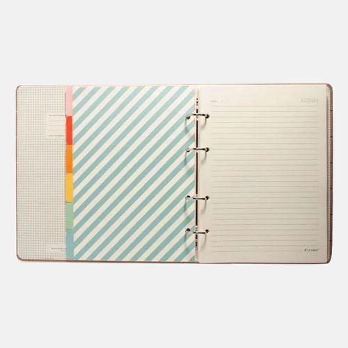 caderno-a5-argolado-arco-iris-4-ca3166-papel-craft