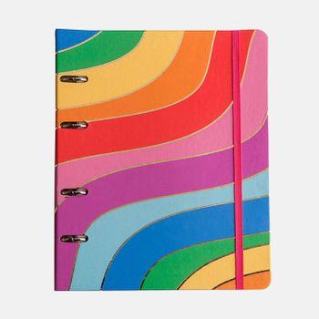 caderno-a5-argolado-toboga-1-ca3165-papel-craft