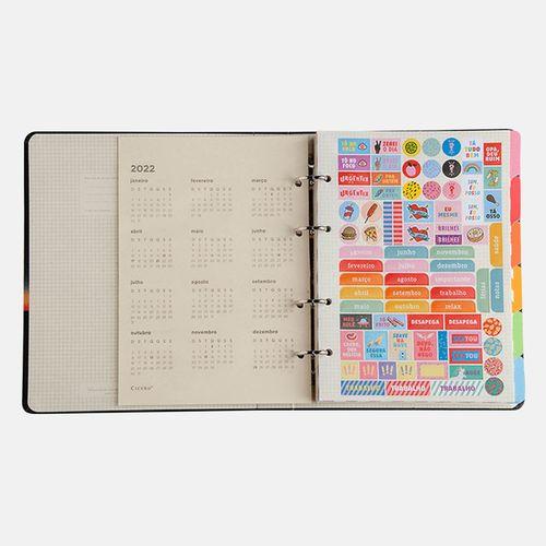 caderno-a5-argolado-toboga-2-ca3165-papel-craft