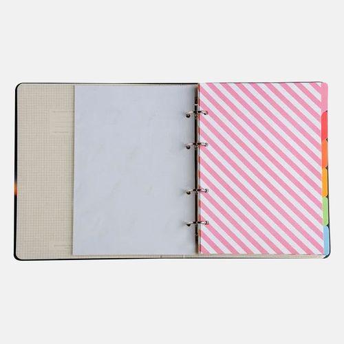 caderno-a5-argolado-toboga-3-ca3165-papel-craft