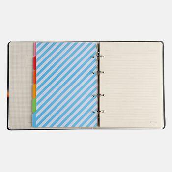 caderno-a5-argolado-toboga-4-ca3165-papel-craft