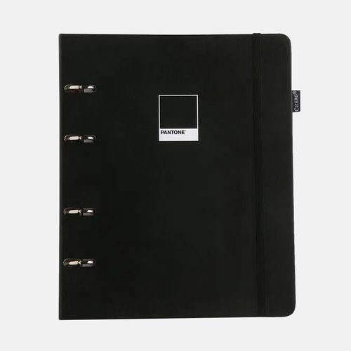 caderno-a5-argolado-pantone-preto-1-ca3169-papel-craft