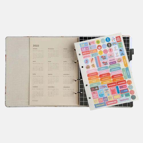 caderno-a5-argolado-pantone-preto-2-ca3169-papel-craft