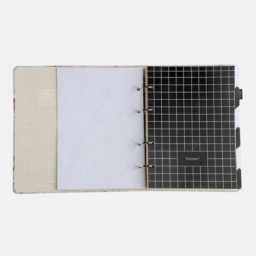 caderno-a5-argolado-pantone-preto-3-ca3169-papel-craft