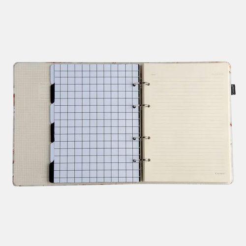 caderno-a5-argolado-pantone-preto-4-ca3169-papel-craft