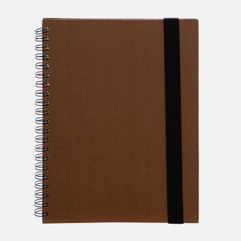 CADERNO-UNIVERSITARIO-A4-ARBOL-MARROM-1-CA3083-PAPEL-CRAFT