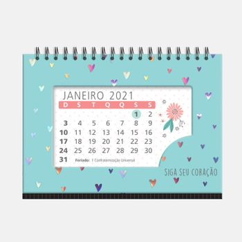 CALENDARIO-2021-DE-MESA-CORACAO-1-AG1564-PAPEL-CRAFT