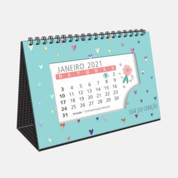 CALENDARIO-2021-DE-MESA-CORACAO-2-AG1564-PAPEL-CRAFT