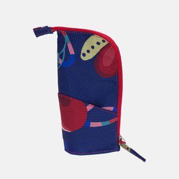 Estojo-escolar-de-tecido-dobravel-1-florarte-ES1242-papel-craft