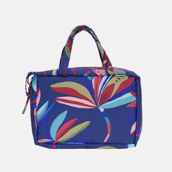 necessaire-maleta-com-estojos-florarte-1-CO2792-papel-craft