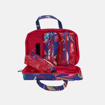 necessaire-maleta-com-estojos-florarte-2-CO2792-papel-craft