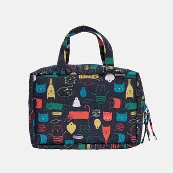 necessaire-maleta-com-estojos-gatinhos-1-CO2792-papel-craft