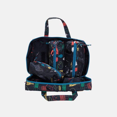 necessaire-maleta-com-estojos-gatinhos-2-CO2792-papel-craft