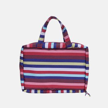 necessaire-maleta-com-estojos-listrarte-1-CO2792-papel-craft