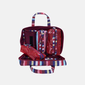 necessaire-maleta-com-estojos-listrarte-2-CO2792-papel-craft