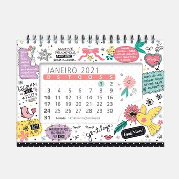 CALENDARIO-2021-DE-MESA-DIZERES-1-AG1564-PAPEL-CRAFT