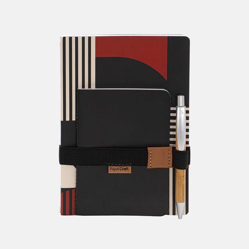 kit-de-cadernos-grafico-corda-1-CA3081-papel-craft