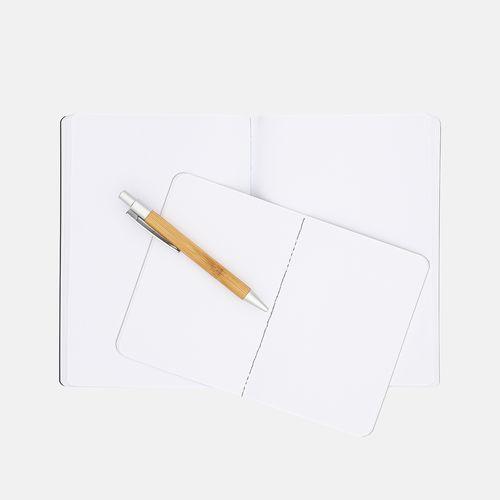 kit-de-cadernos-grafico-corda-2-CA3081-papel-craft