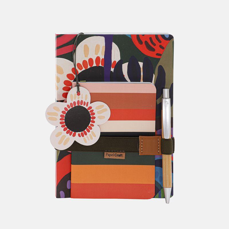 kit-de-cadernos-listrada-jf-1-CA3081-papel-craft