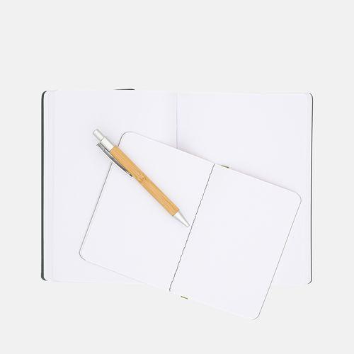 kit-de-cadernos-listrada-jf-3-CA3081-papel-craft