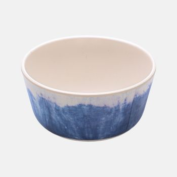 BOWL-MELAMINA-TIE-DYE-CEU-HO1352-PAPEL-CRAFT