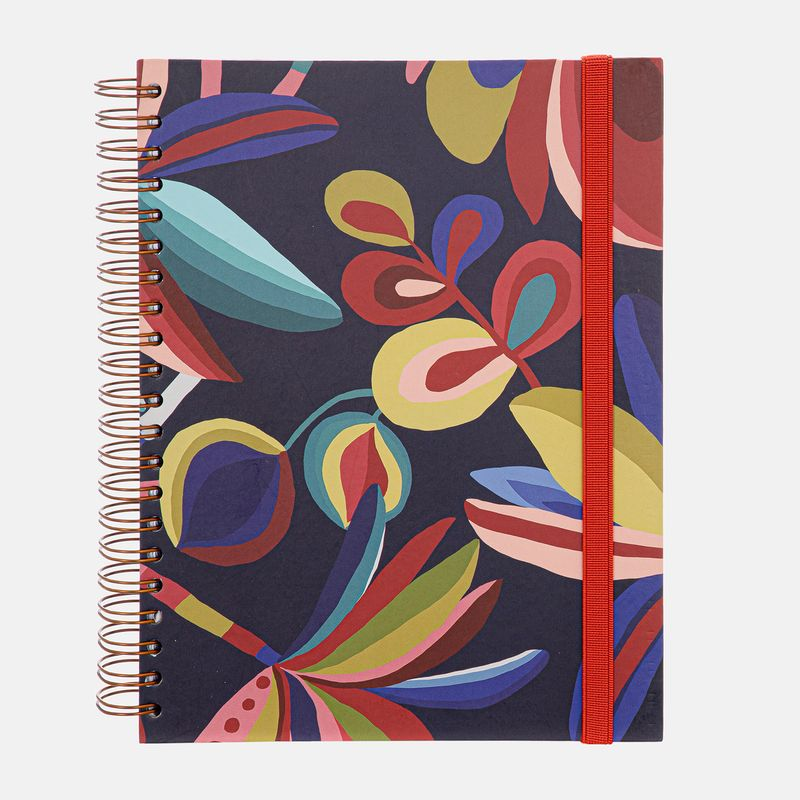 CADERNO-UNIVERSITARIO-A4-ESTAMPADO-FLORARTE-1-CA2229-PAPEL-CRAFT