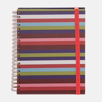 CADERNO-UNIVERSITARIO-A4-ESTAMPADO-LISTRARTE-1-CA2229-PAPEL-CRAFT