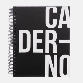 CADERNO-UNIVERSITARIO-A4-ESTAMPADO-TIPOGRAFICO-1-CA2229-PAPEL-CRAFT