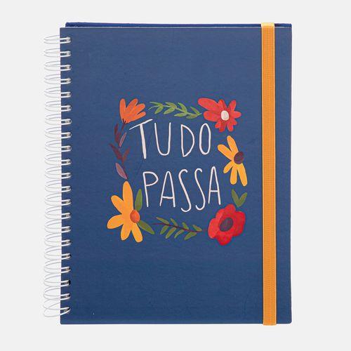 CADERNO-UNIVERSITARIO-A4-ESTAMPADO-TUDO-PASSA-1-CA2229-PAPEL-CRAFT
